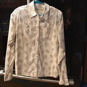 Cabellas Shirt